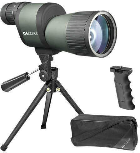 Barska Optics Barska 8-24x58 Benchmark Spotting Scope AD10786