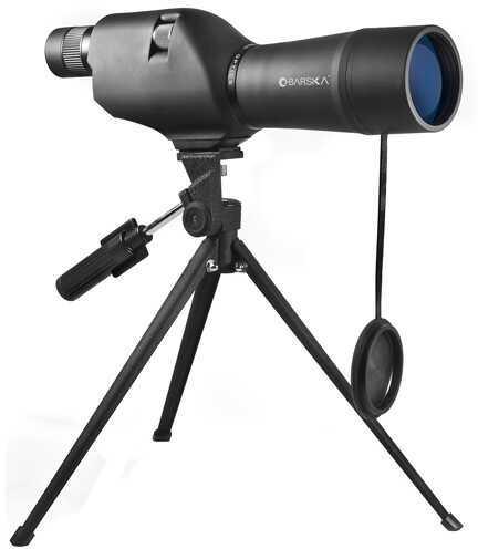 Barska Optics Barska 20-60x60 WP Colorado Angled Spotting Scope CO11502