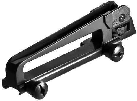 Barska Optics AR15 Standard Carry Handle AW11746