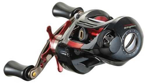 Pinnacle Fishing Pinnacle Deadbolt Slyder Baitcast Fishing Reel 7.0:1 Gear Ratio