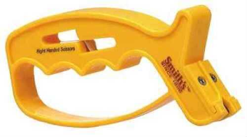 Smith's Manual Sharpener Jiff-S Knife & Scissors Sharpe JIFFS