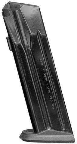 Beretta Apx Centurion Magazine 9mm 15rds Packaged