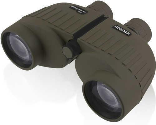 Steiner MM1050 Military-Marine Series 10x50 Binoculars