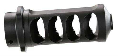 Barrett Firearms Barrett Suppressor Adapter Muzzle Break M95/M99 Aluminum