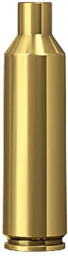 Winchester Unprimed Brass 25 Winchester Super Short Magnum (Per 50) WSC25WSSU