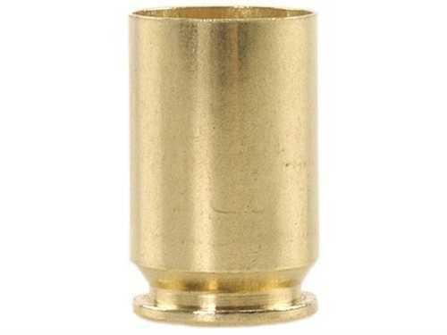 Winchester Unprimed Brass 45 GAP (Per 100) WSC45GU