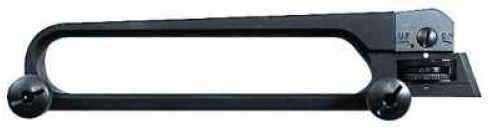 ArmaLite, Inc Armalite Detachable Carry Handle Assembly E20149