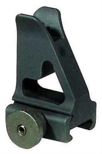 ArmaLite, Inc Armalite AR-10 Detachable Front Sight Handle Assembly Md: EA5045