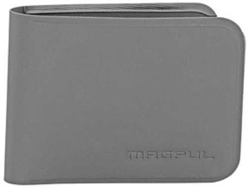 Magpul Bifold Stealth Gray