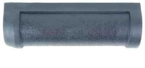 Advanced Technology Intl. ATI Standard Shotgun Forend 12ga/20ga SFS0400