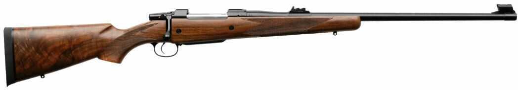 CZ 550 American Safari 458 Lott Rifle 04210