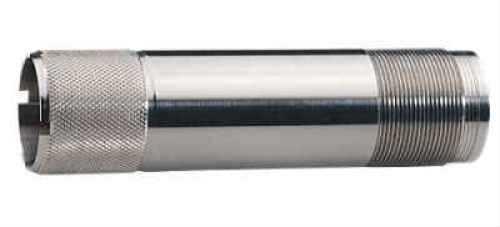 Briley 12 Gauge Choke Tube Extended Invector Plus Skeet EXTCL