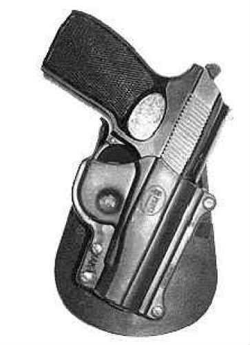 Fobus Roto Paddle Holster #MAK1R - Right Hand MAK1RP