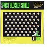 Bull Frog Rust Blocker Shield Md: 91321