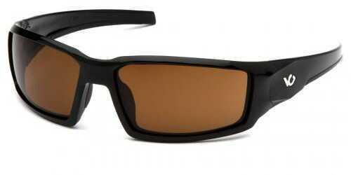 Venture Gear Pagosa Black Frame/Bronze Af Lens