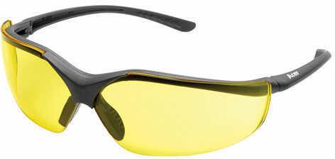 Pyramex Pyra Tensaw Yellow Glasses VGSB330T