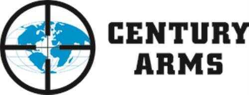 Century Arms MA550 9mm 20 round Magazine/Black Finish