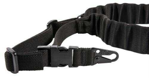 Blue Force Gear UDC200BGHKBK UDC Included Swivel Size Black