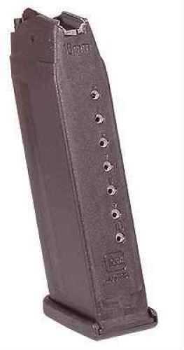 Glock Mag 20 10MM 15Rd Bulk No Packaging