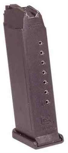 Glock 9mm Magazines Model 19 15 round MF19015