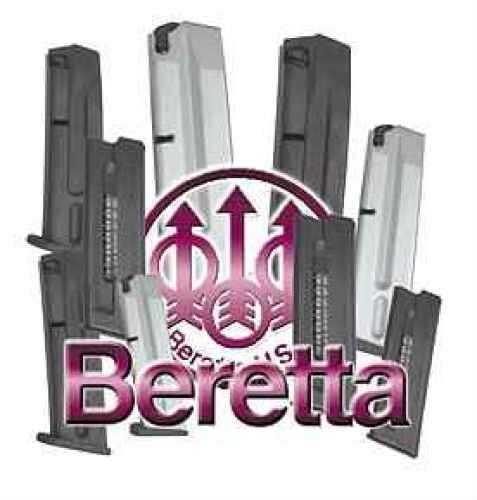 Beretta Mag PX4 Storm 9MM 15Rd Compact JM88400