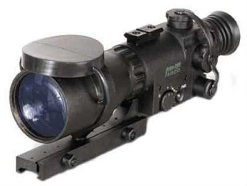 ATN MK390 Paladin 1 Scope NVWSM39010