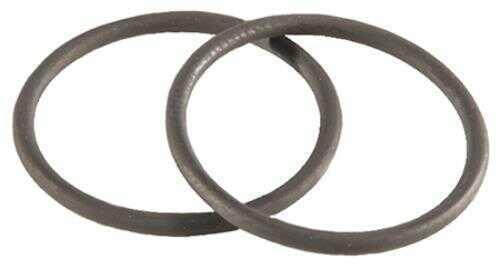 SilencerCo O-Ring Pack M16 Piston O-Ring M16 Piston AC92