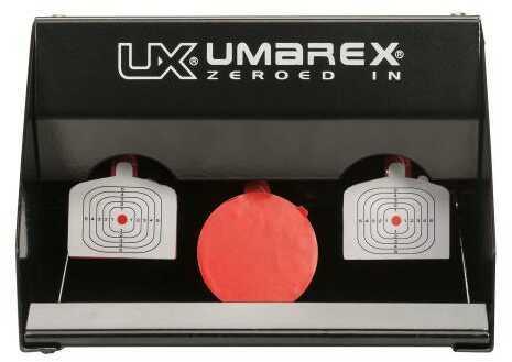 Umarex USA 2218075 Trap Shot Resetting 1 Kit