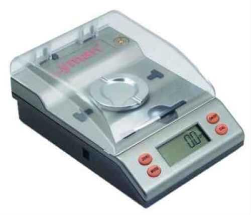 Lyman 1200 DPS 3 Digital Powder System 7752400