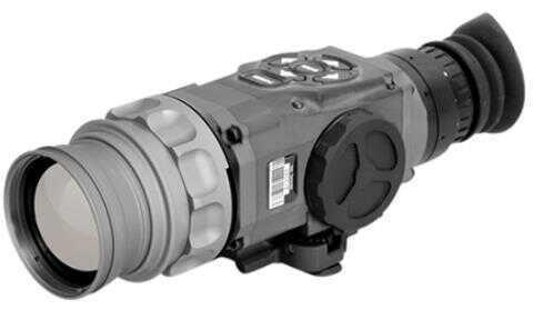 ATN THOR-336 Thermal Scope 4-16x 800x600 Resolution Black TIWSMT334N