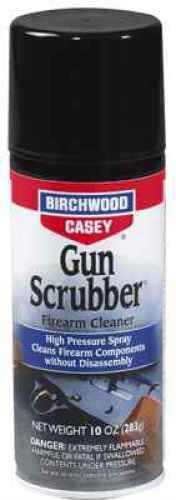 Birchwood Casey B Casey Syn Safe Gun Scrubber 13Oz