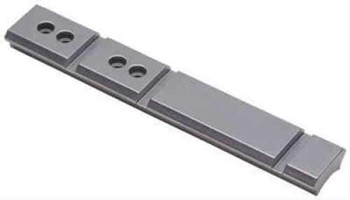 CVA Silver Scope Base For Omega/Encore DS103S