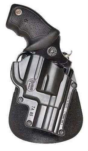 Fobus Paddle Holster #TA85 - Right Hand TA85
