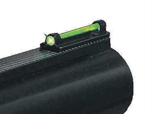 Truglo TruBead Shotgun Bead Target Model .078 TG949B