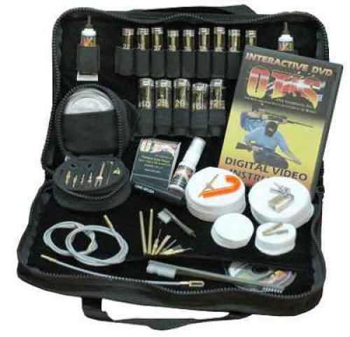 Otis Technologies Elite Cleaning Kit 177-50Cal/410-10Ga FG1000