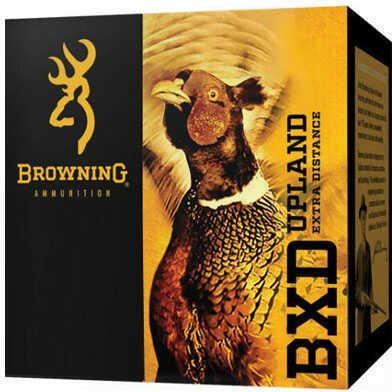 "Browning BPT Upland 16 ga 2-3/4"" #6 Shot 1-1/8oz 25 Rnd Box"