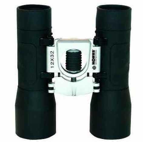 Konus Optical & Sports System Konus Ruby Coated Binoculars With Bak 7 Roof Prism Md: 2009 2009