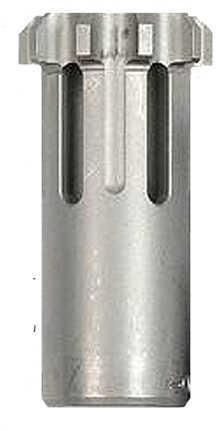 Advanced Armament TI-Rant 45 Piston, 1/2x28 For 9mm