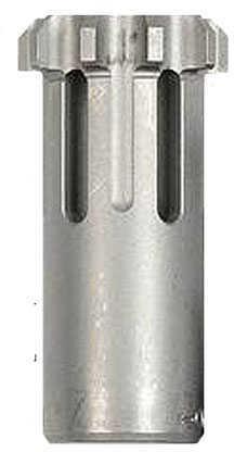 Advanced Armament Piston M13.5x1LH For Ti-Tant 45/9mm