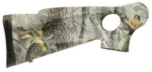 Thompson/Center Arms Encore Buttstock Composite Thumbhole Realtree 7251