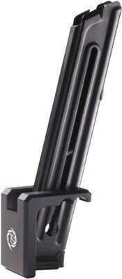 Tactical Solutions Ruger 22/45 .22 Caliber Speed Loader, Black Finish Md: MAGSPDLDR