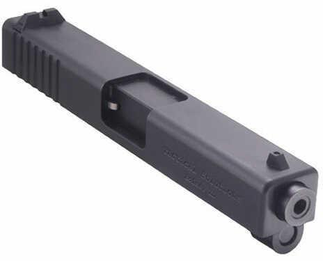 Tactical Solutions 22lr Conversation Glock 17/22 TB