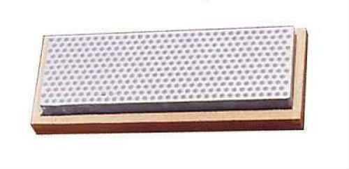 DMT Knife Sharpeners DMT Diamond Whetstone Bench Model Fine W6FP