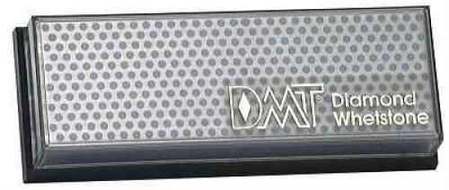 DMT Knife Sharpeners DMT Diamond Whetstone Bench Model Coarse W6CP