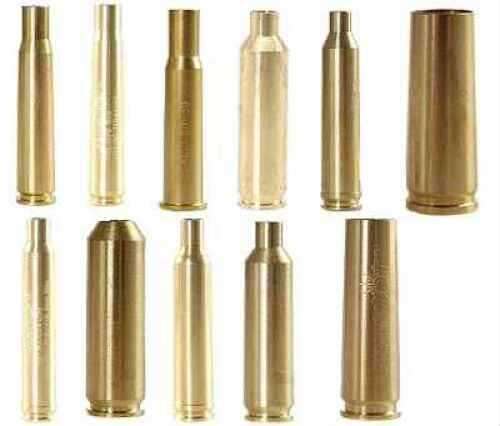 Aimshot ARBOR 243/308/7mm08/338FED AR243