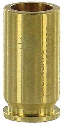 Aimshot Arbor Laser Boresights 45 ACP AR 45 ACP
