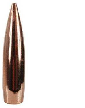 Berger Bullets .308 185g Open Tip Match Tactical 100 Bullets 30107