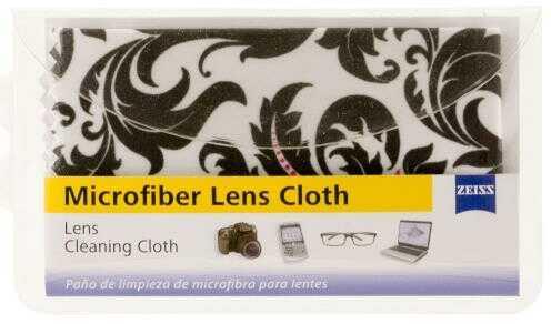 Carl Zeiss Sports Optics Zeiss 2127539 Microfiber Cloth Universal