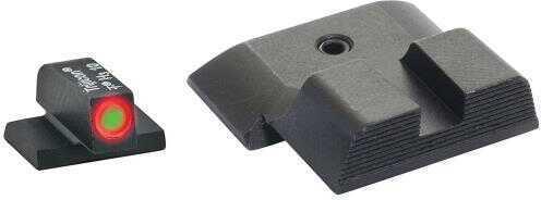 Ameriglo LLC. American Hackathorn Sight S&W Shield SW433