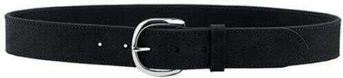 "Galco International Galco CLB5 Carry Lite 36"" Belt, Black Md: CLB5-36B"